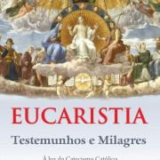 A-Eucaristia-Frente