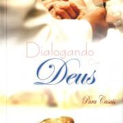 Dialogando-com-Deus-para-Casais