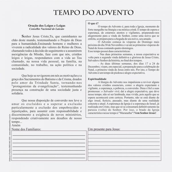 EXERCÍCIOS-ESPIRITUAIS-PARA-O-ADVENTO-2017-fundo