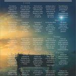 Raspadinha 2019 – Advento