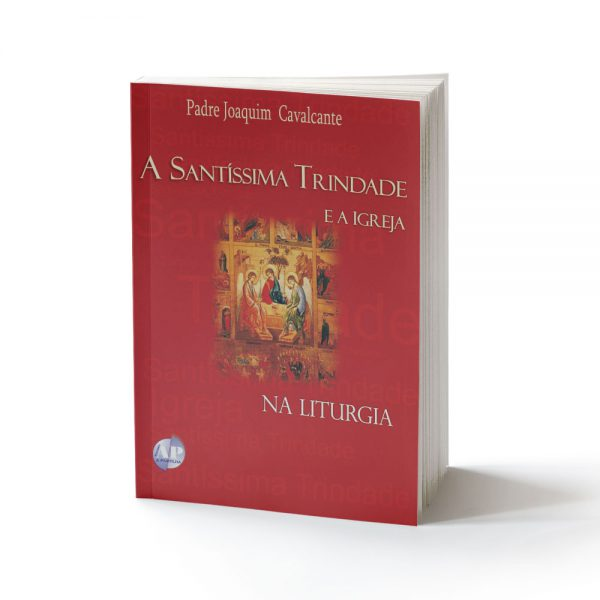 a-santissima-trindade-e-a-igreja-na-liturgia