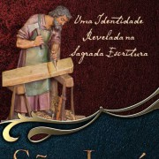 capa-livro-sao-jose