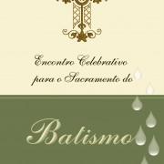 encontro-celebrativo-para-o-sacramento-do-batismo