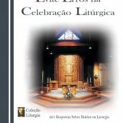 evite-erros-na-celebracao-liturgica
