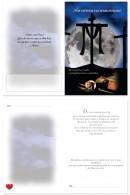 Cartão de Exéquias 011