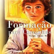 formacao-coroinhas