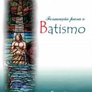 formacao-para-o-batismo