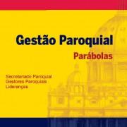 gestao-paroquial