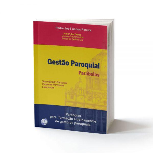 gestao-paroquial-parabolas