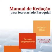 manual-de-redacao