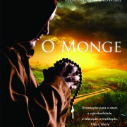 o-monge