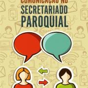 o-poder-da-comunicacao-no-secretariado