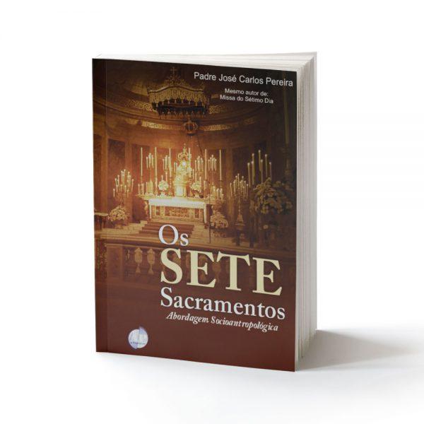 os-sete-sacramentos-abordagem-socioantropologica