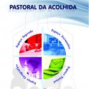 pastoral-da-acolhida