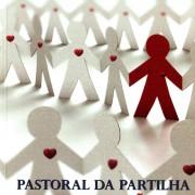 pastoral-da-partilha