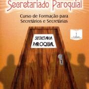 principios-basicos-do-secretariado