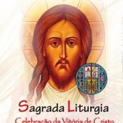 sagrada-liturgia