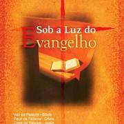 sob-a-luz-do-evangelho