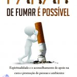 parar-de-fumar-e-possivel