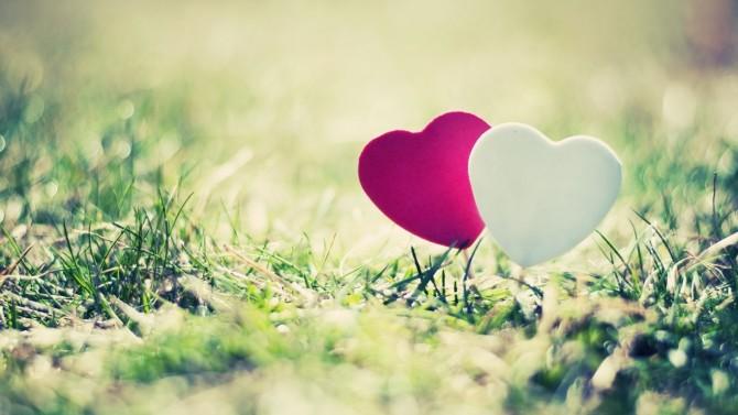 Diálogo do Coração com os Sentimentos