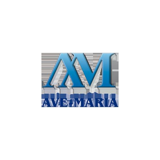 Atacado Ave Maria