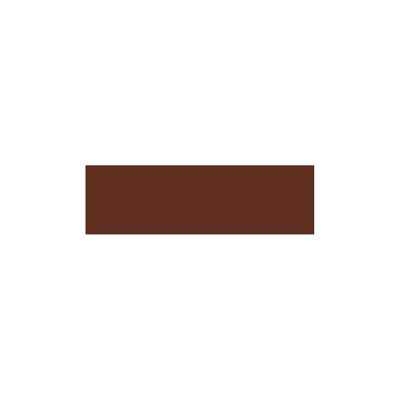 Sergio Ceron