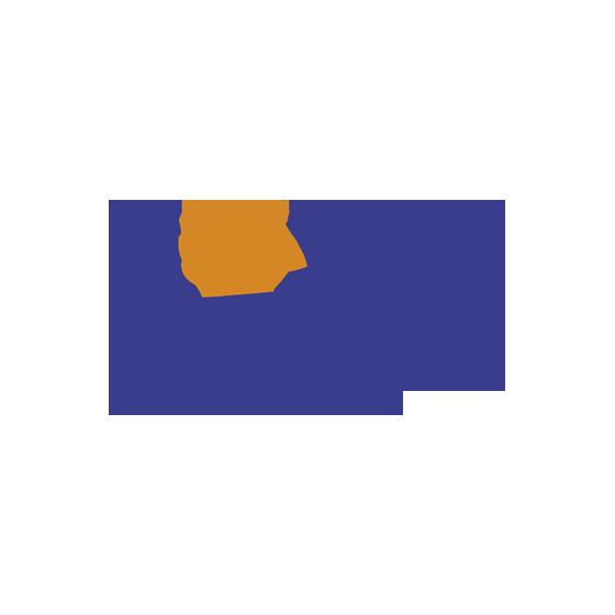 SOS Oração
