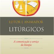 leitor e animador liturgicos