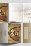 Cartão de Natal - 014