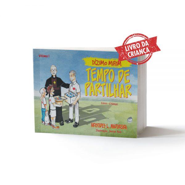 tempo-de-partilhar-dizimo-mirim-livro-da-crianca