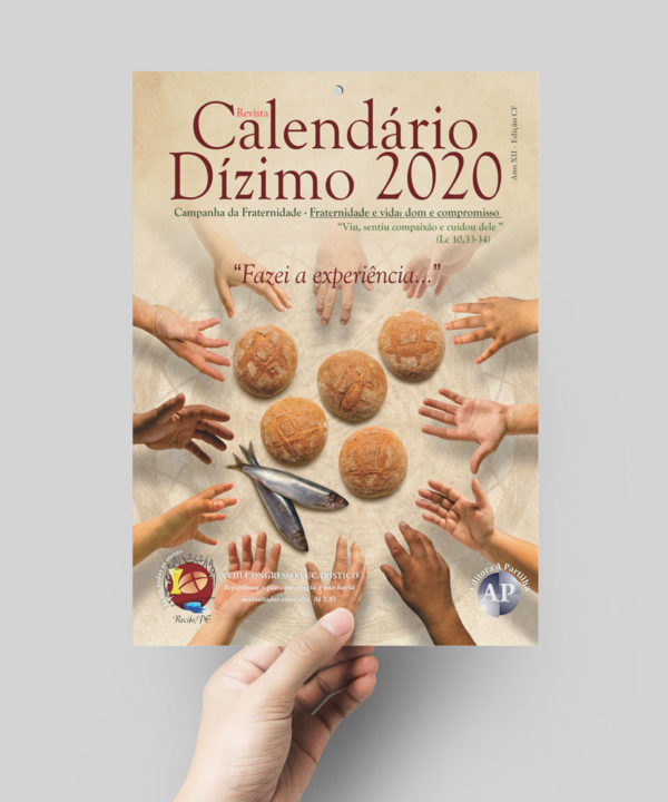CALENDARIO-DO-DIZIMO-MODELO-1-DE-PAREDE