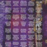 exercícios espirituais da quaresma frente