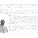 Raspadinha Advento – Verso