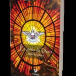 Mockup Livro Espirito Santo – Espirito de Deus