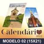 Miniatura Site MODELO 02