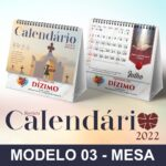 Miniatura Site MODELO 03
